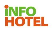 Viesnīca Palangā Info hotel