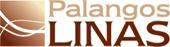 PALANGOS LINAS *** Viešbutis - reabilitacijos centras Palangoje