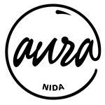 Apartamentai Aura Nida