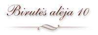 www.birutes10.priejuros.lt