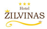 Žilvinas Hotel Palanga - jaukiai įrengti kambariai Jūsų patogiam poilsiui!