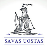 Wooden houses for rent Savas Uostas