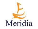Meridia - Ferienwohnungen 100 Schritte zum Meer