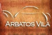 www.priejuros.lt/lt/apgyvendinimas/arbatos-vila-palangoje-447/