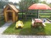 Kambarių ir namelių nuoma Šventojoje su visais patogumais ŽUVĖDROS - 33