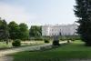 Birutės parkas ir Gintaro muziejus