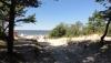Kunigiškių paplūdimiai