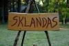Sklandas - brīvdienu mājas Nicā, Liepājas rajonā - 18