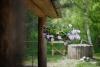 Sklandas - brīvdienu mājas Nicā, Liepājas rajonā - 21