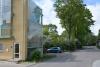 2 kambarių butas Palangoje su balkonu ypač patogioje vietoje - 2