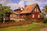 Rooms and flats with the view to the lagoon for rent in Curonian Spit - 3