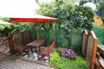 Viktorija - spacious double apartments in Nida (in cottage or with private entrance) - 1