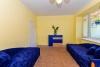 Geräumige zwei Zimmer Wohnung mit Balkon im Zentrum von Nida - 7