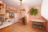 Spacious two rooms apartment with balcony in the center of Nida - 2