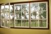Geräumige zwei Zimmer Wohnung mit Balkon im Zentrum von Nida - 8