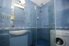 Geräumige zwei Zimmer Wohnung mit Balkon im Zentrum von Nida - 10