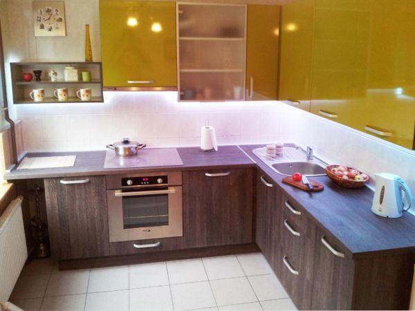 Gasthaus in Nida Inkliuzas, Kurische Nehrung, Litauen - 28