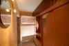 Apartamentai Palangoje Lidija. Birželį - 50 EUR, liepą - 50 EUR, rugpjūtį - 50  EUR - 15