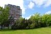 Apartamentai Palangoje Lidija. Birželį - 50 EUR, liepą - 50 EUR, rugpjūtį - 50  EUR - 19