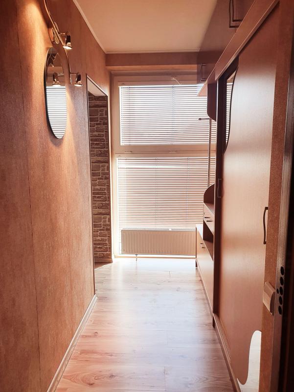 Jaukūs apartamentai Palangoje Apartment on Vytauto 155