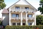 Accommodation in Palanga in Villa Pas Alma