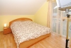 Accommodation in Palanga in Villa Pas Alma - 22