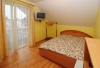 Accommodation in Palanga in Villa Pas Alma - 26