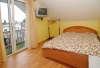 Accommodation in Palanga in Villa Pas Alma - 27