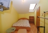 Accommodation in Palanga in Villa Pas Alma - 31