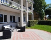 Accommodation in Palanga in Villa Pas Alma - 3