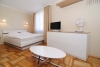 Accommodation in Palanga in Villa Pas Alma - 9