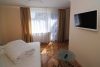 Accommodation in Palanga in Villa Pas Alma - 16