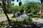 Holiday home in Nida Rasyte - 3
