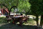 Holiday home in Nida Rasyte - 4