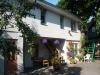 Apartamentų ir kambarių nuoma Palangoje Holiday in Palanga - 5