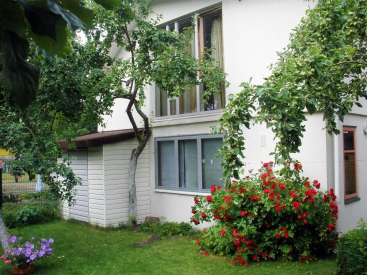 Apartments for rent in Palanga Holiday in Palanga - 12