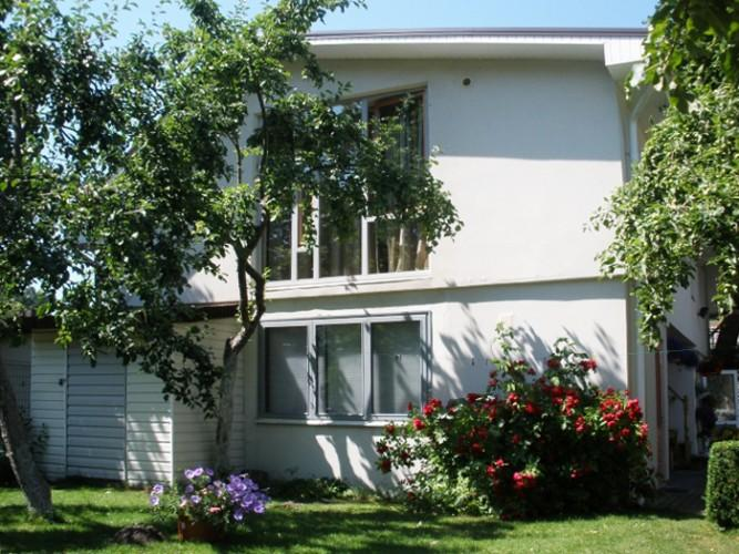 Apartments for rent in Palanga Holiday in Palanga - 11