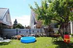 House/Yard