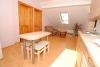 Birutės svečių namai Palangoje - 32