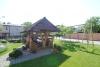 Birutės svečių namai Palangoje - 34