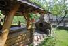 Birutės svečių namai Palangoje - 36