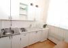Dviejų kambarių butas Nidos centre - 2