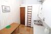 Dviejų kambarių butas Nidos centre - 3