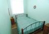 Dviejų kambarių butas Nidos centre - 4