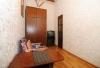 Dviejų kambarių butas Nidos centre - 5