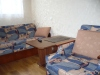 Dviejų kambarių butas Nidos centre - 6