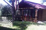Ferienhäuser zu vermieten im Ferienhaus Banga