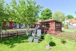 Guest House in Nida Nidos bures - 4