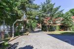 Two-room apartments for rent in the center of Palanga - 7