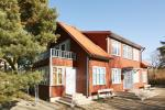 From 40 Eur Rooms and small apartments in center of Palanga - 4